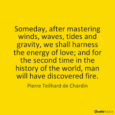 teilhard-on-love2