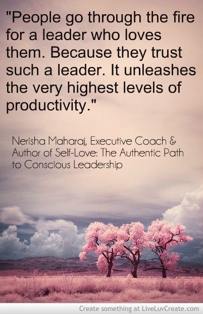 self-love__leadership-712343